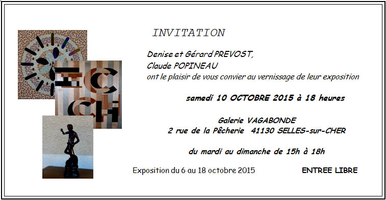 expoCDG